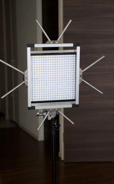 DoPchoice SnapBag Lantern