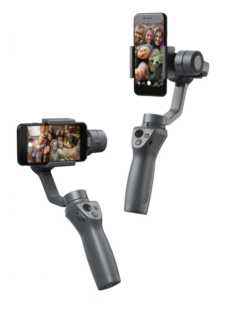 Osmo Mobile 2_product 3