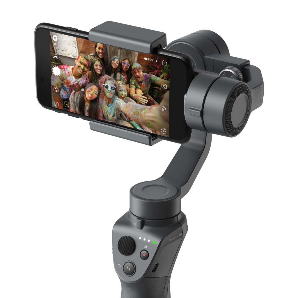 Osmo Mobile 2_product 5