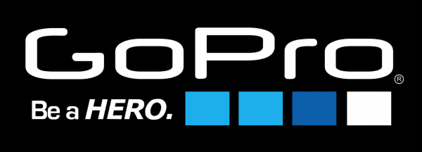 Is GoPro scuttling the ship?