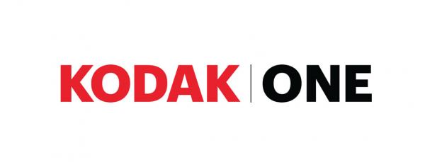 Kodak goes all crypto with KODAKOne and KODAKCoin