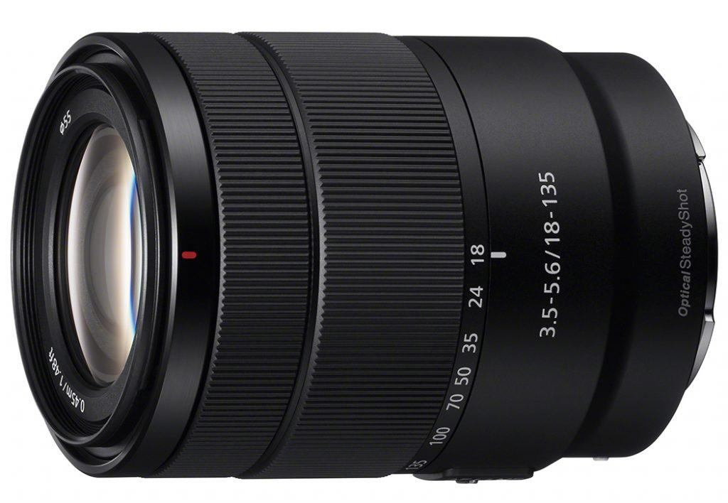Sony 18-135mm F3.5-5.6.jpg