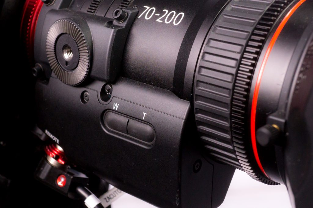 Wide_Tight buttons on Compact Zoom 70-200