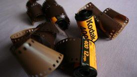 film 2725286 1920