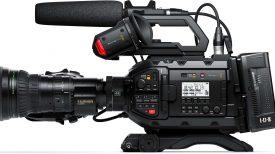 1 URSA Broadcast