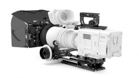 ARRI PCA for Sony VENICE 15mm Studio 0008