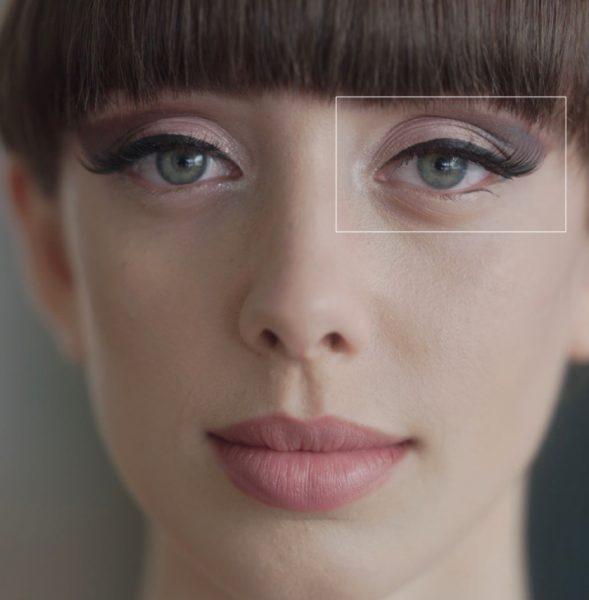 Panavision unveils the Millennium DXL2 8K camera