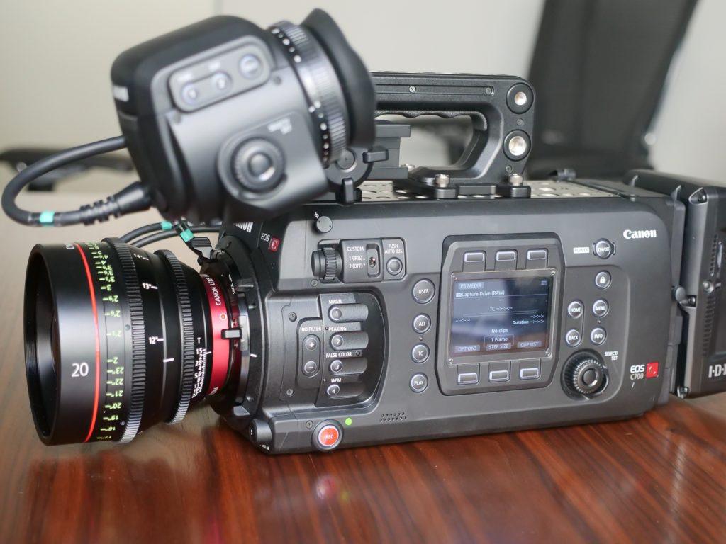 Canon C700 FF_1-2
