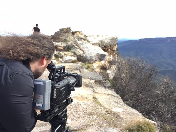 NSW Locations – A Shoot & Workflow for Every Story