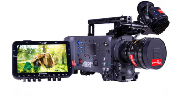 Do you really need a camera that can shoot 4K? - Newsshooter