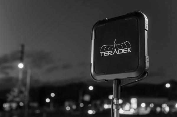 Teradek announce the 10,000ft Bolt 10K and Bolt Manager