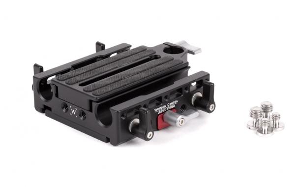 Wooden camera Sony VENICE accessories