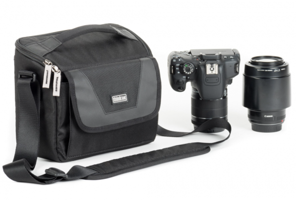 Think Tank Storyteller Shoulder Bags For Dslr And Mirrorless Cameras