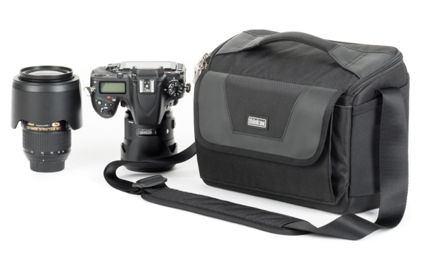 https://www.thinktankphoto.com/collections/storyteller-series-shoulder-bags/products/storyteller-5