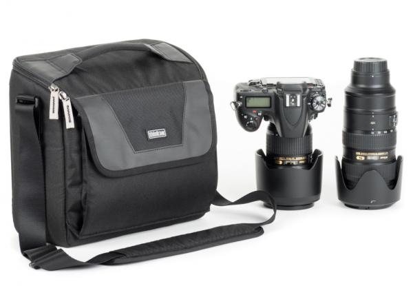 Think Tank StoryTeller shoulder bags for DSLR and Mirrorless cameras