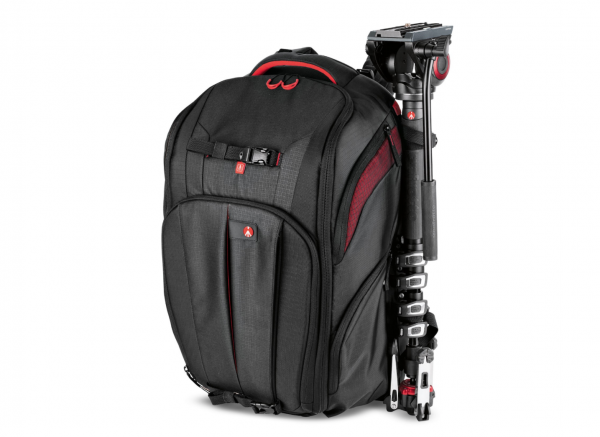 Manfrotto Pro Light Cinematic carry-on size backpacks