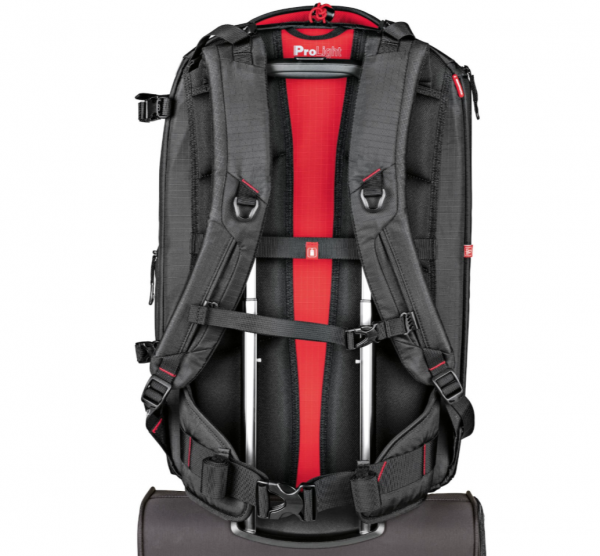 https://www.manfrotto.co.uk/pro-light-cinematic-camcorder-backpack-balance