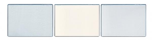 https://www.schneideroptics.com/ecommerce/CatalogItemDetail.aspx?CID=2265&IID=10705