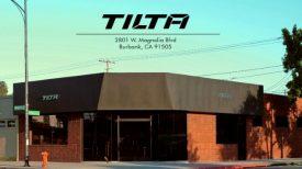 TILTA Burbank StoreFrontPicv5