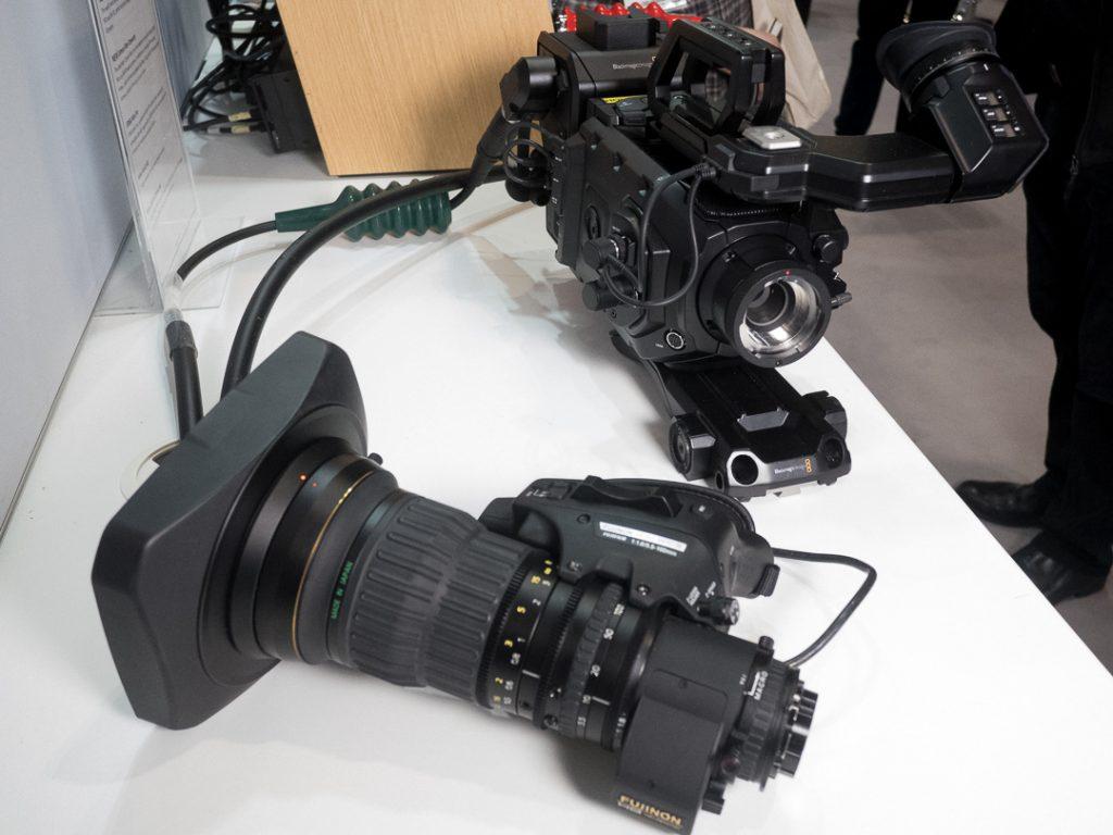 URSA Broadcast_B4 lens off_