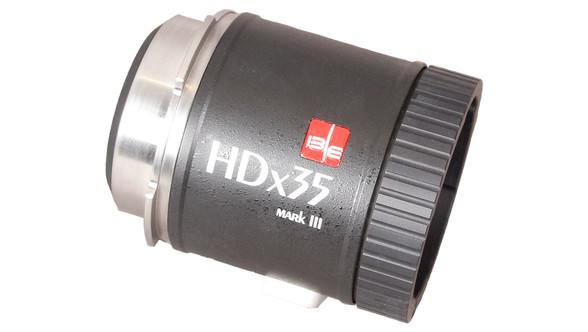 ab-hdx35iii-pl_v1.medium