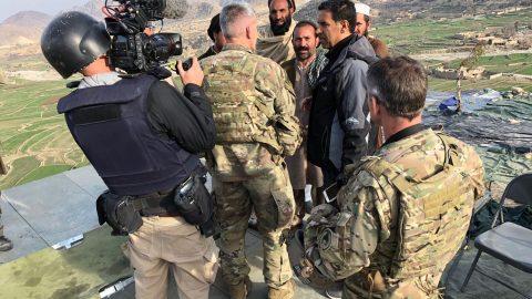 photo7Afghanistan