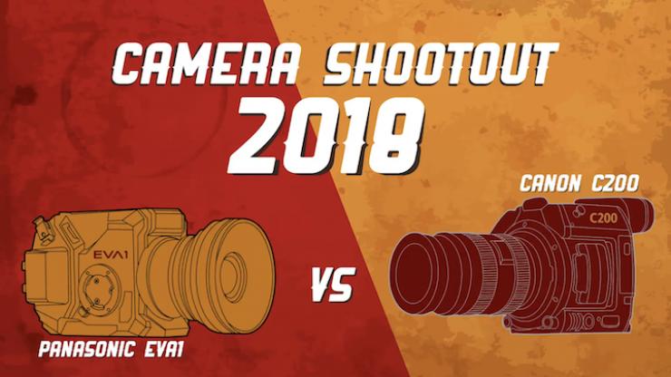 shootout banner