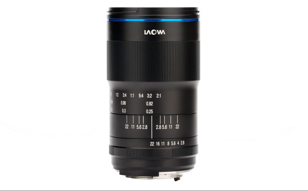 Four New Unique Laowa Lenses From Venus Optics Newsshooter