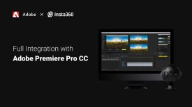 Adobe x Insta360 169 1