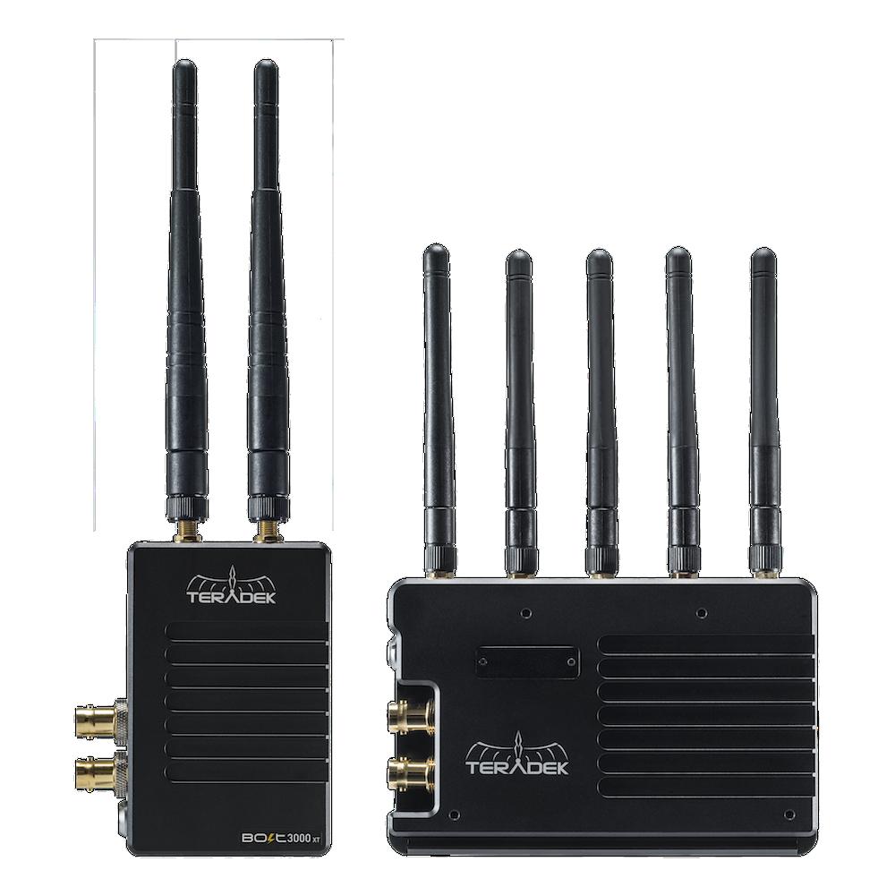 Bolt 3000 XT_1_1_Antennas