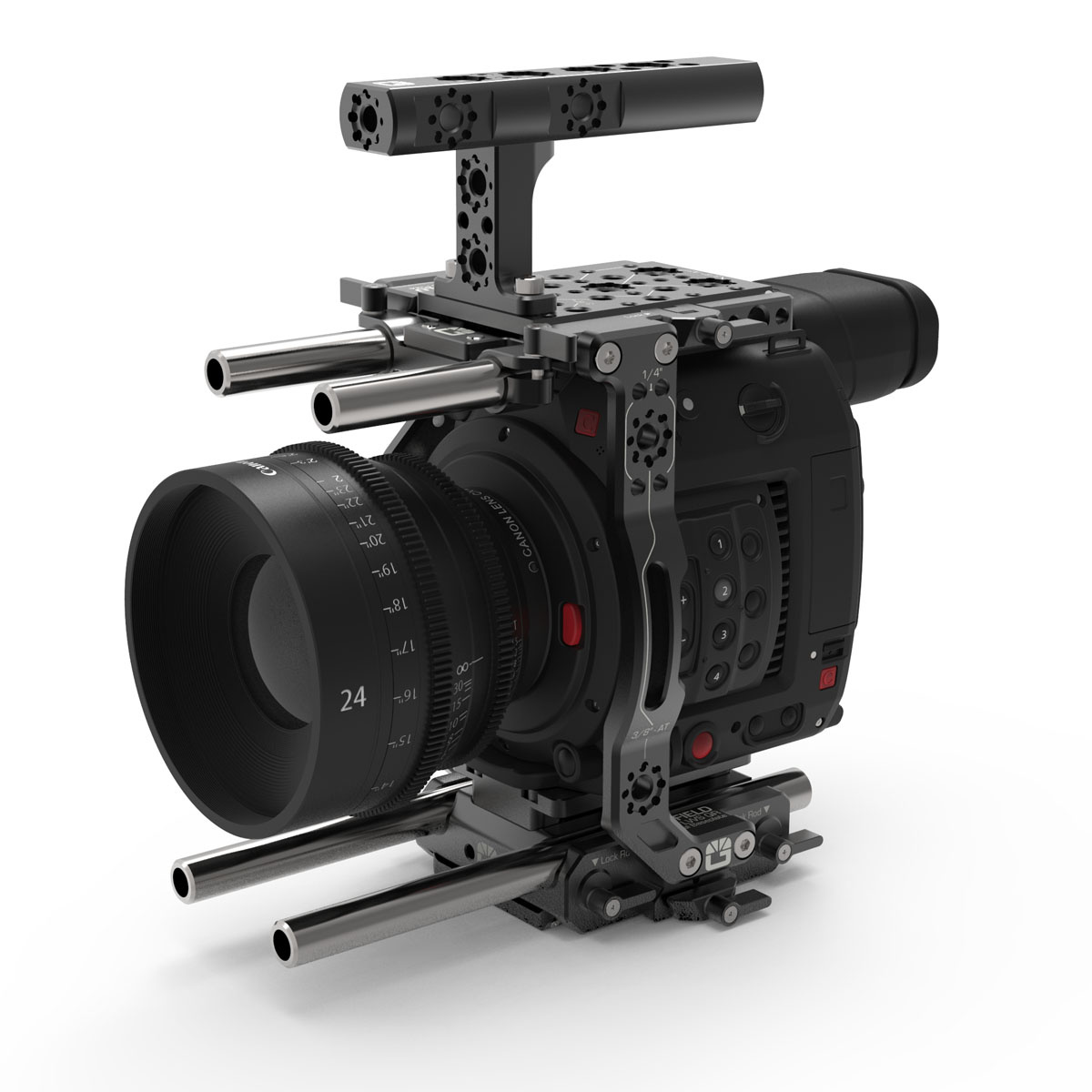 Canon C200 Accessories Master File 23 - Newsshooter