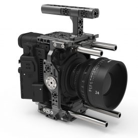 Canon C200 Accessories Master File 24 - Newsshooter