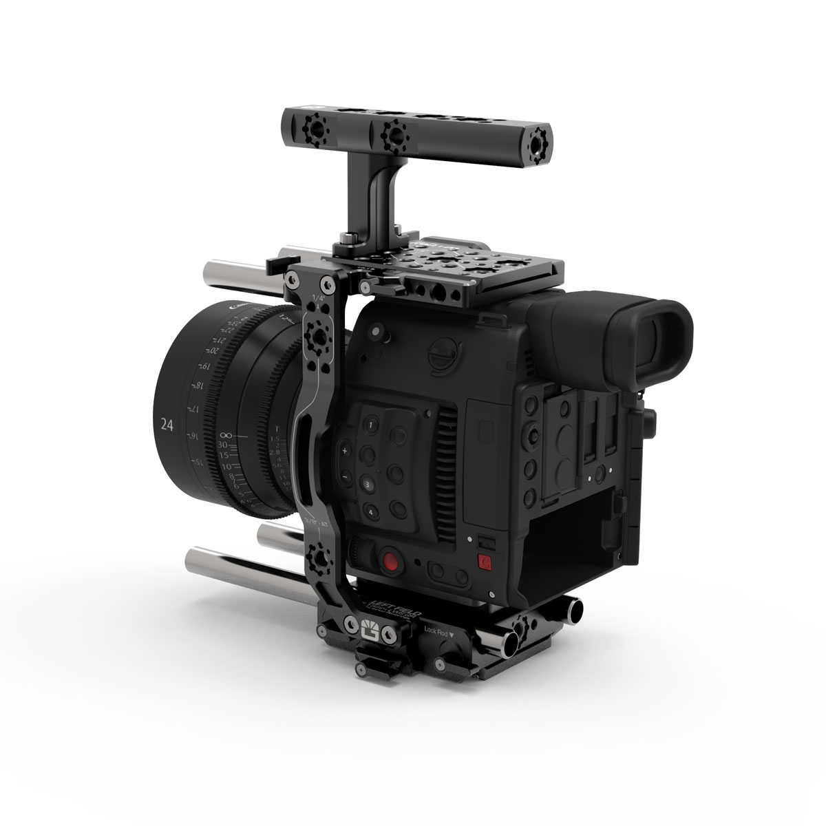 Canon C200 Accessories Master File 27 - Newsshooter