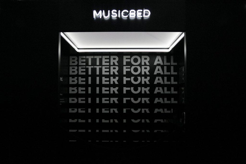 Musicbed