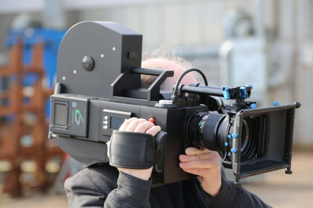 Buy film camera large hooks
