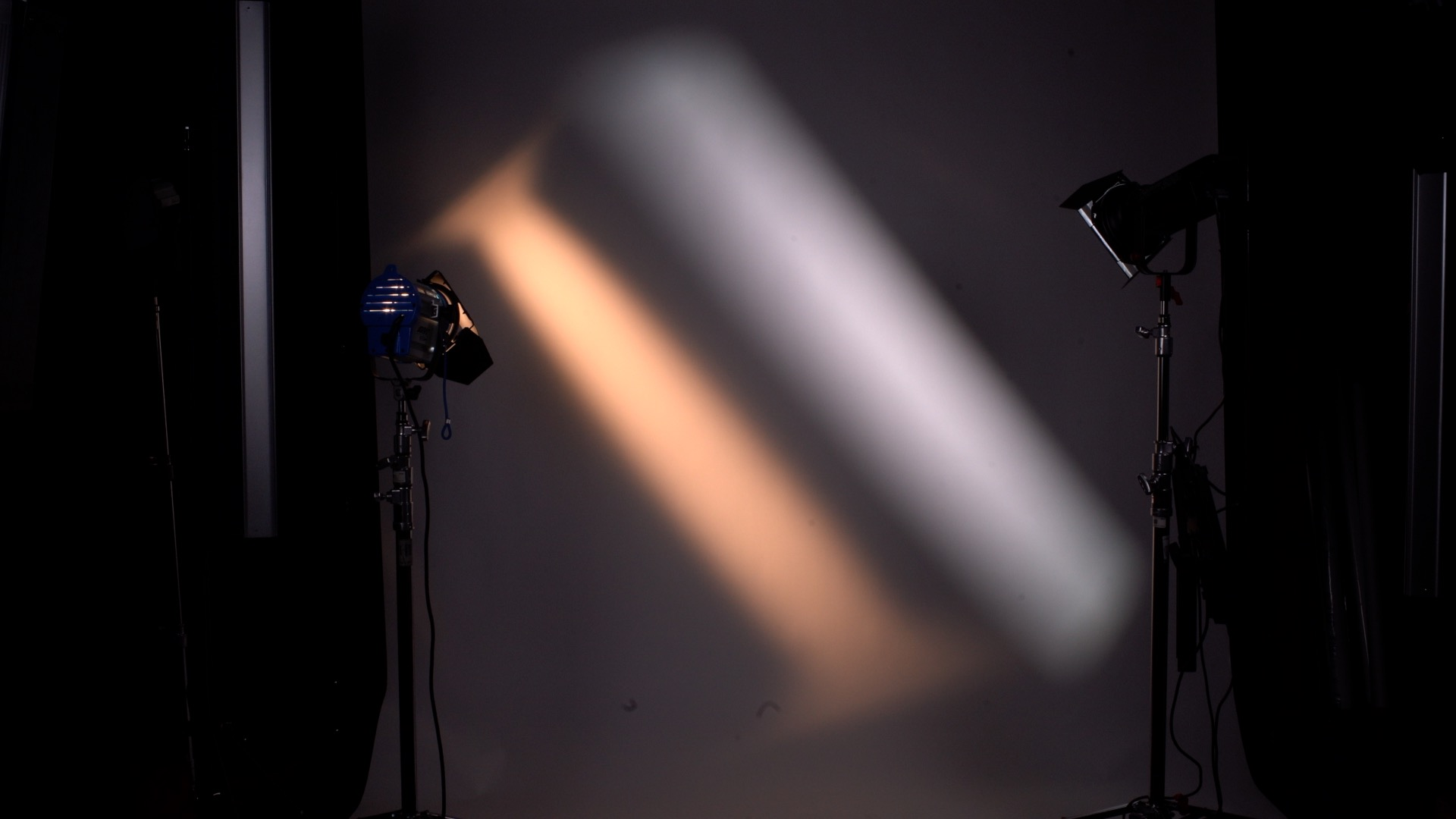 Shape The Light With New Aputure Barn Doors For The Light Storm C120