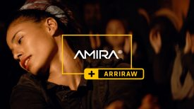 20180611 arri press image amira arriraw2 1