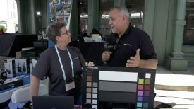 Screen Shot 2018 06 15 at 2.58.34 pm copy