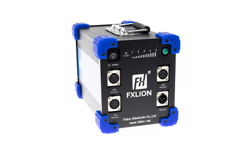 Fxlion 48V-mega-battery-B
