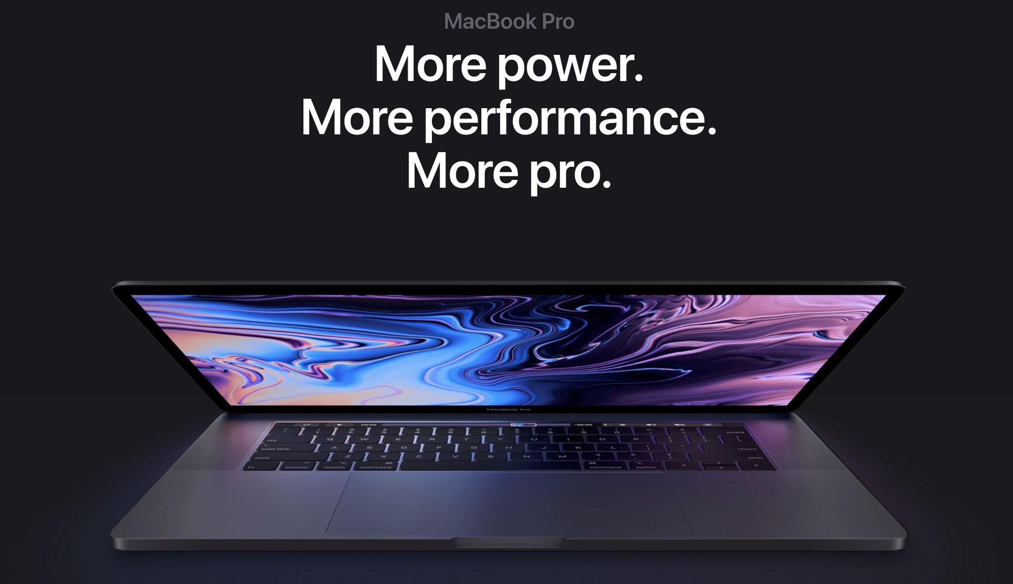 Hashtag Trending - New MacBook Pro, Walmart patents spy tech; Twitter bio tips