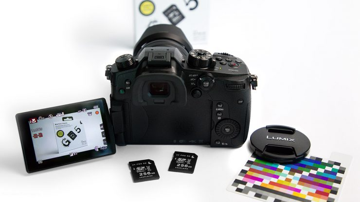 product page GH5 content 02 sm HD