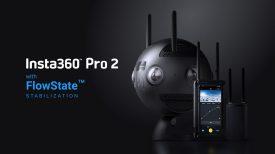 Pro2 Farsight phone-EN