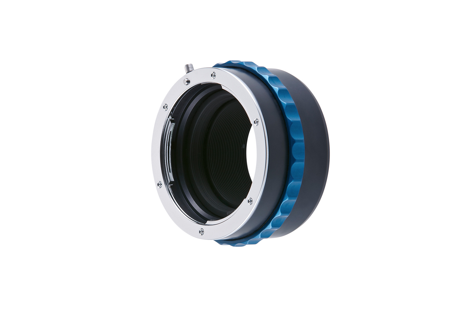 Novoflex lens adapters for the Canon EOS R and Nikon Z - Newsshooter