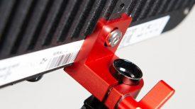 SmallRig Odyssey 7Q 15mm Rod mount DR0002 3  98119.1537409193