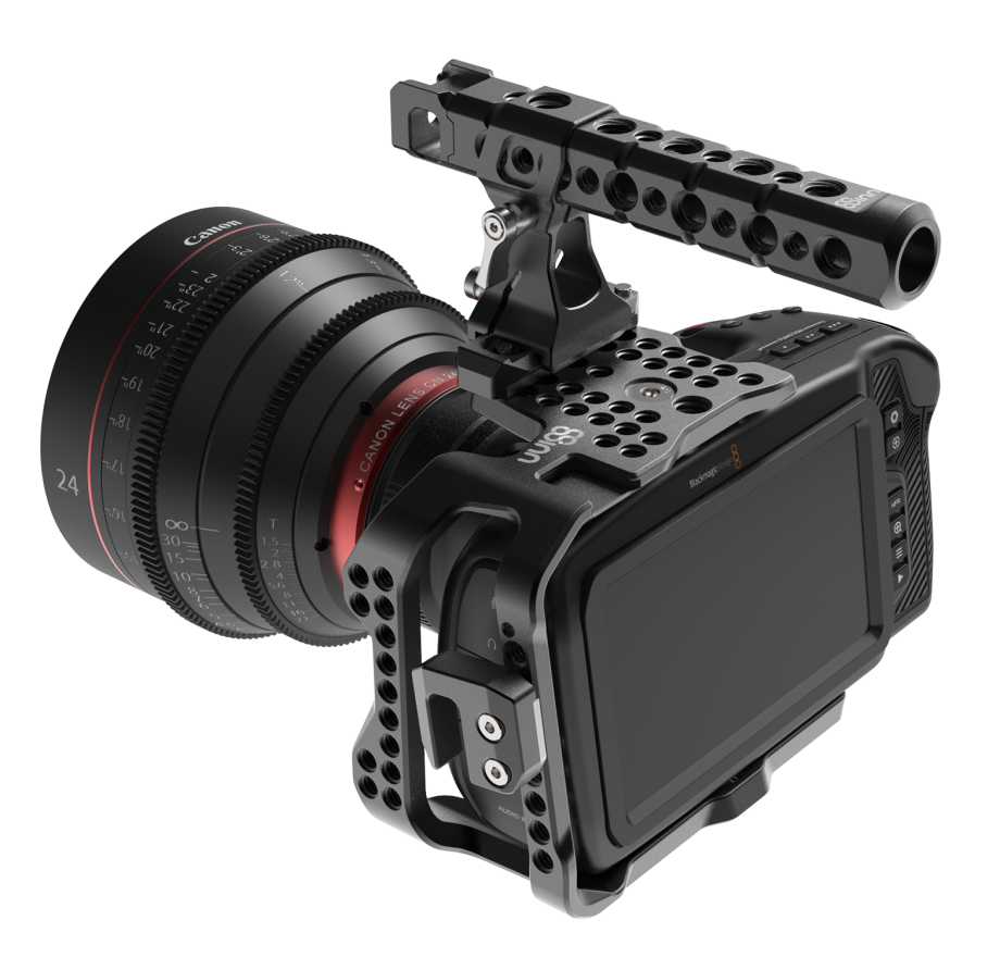 BMPCC 4K finally gets Blackmagic RAW - Newsshooter