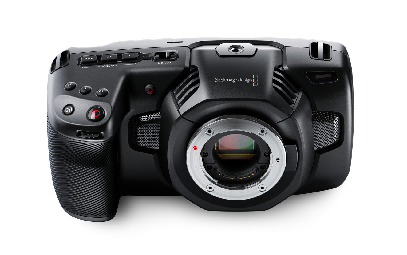 original bmpcc 4k footage available to download newsshooter