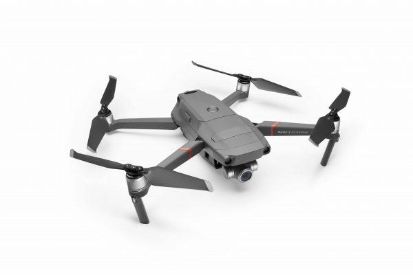 drone histoire