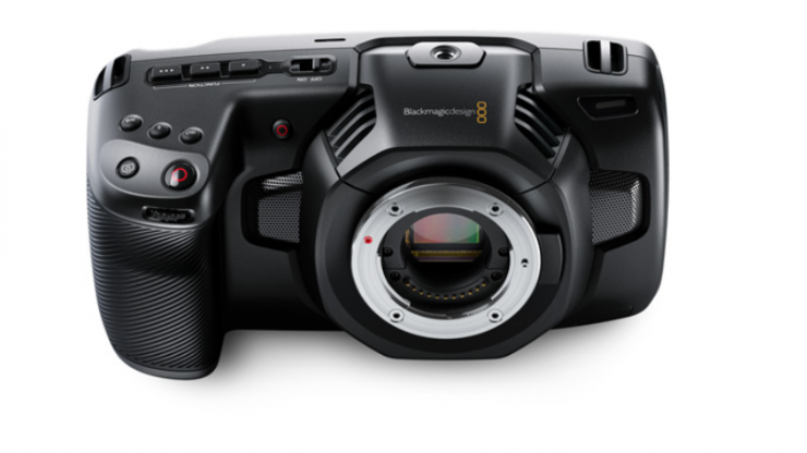 BMPCC 4K Recommended Media - Newsshooter
