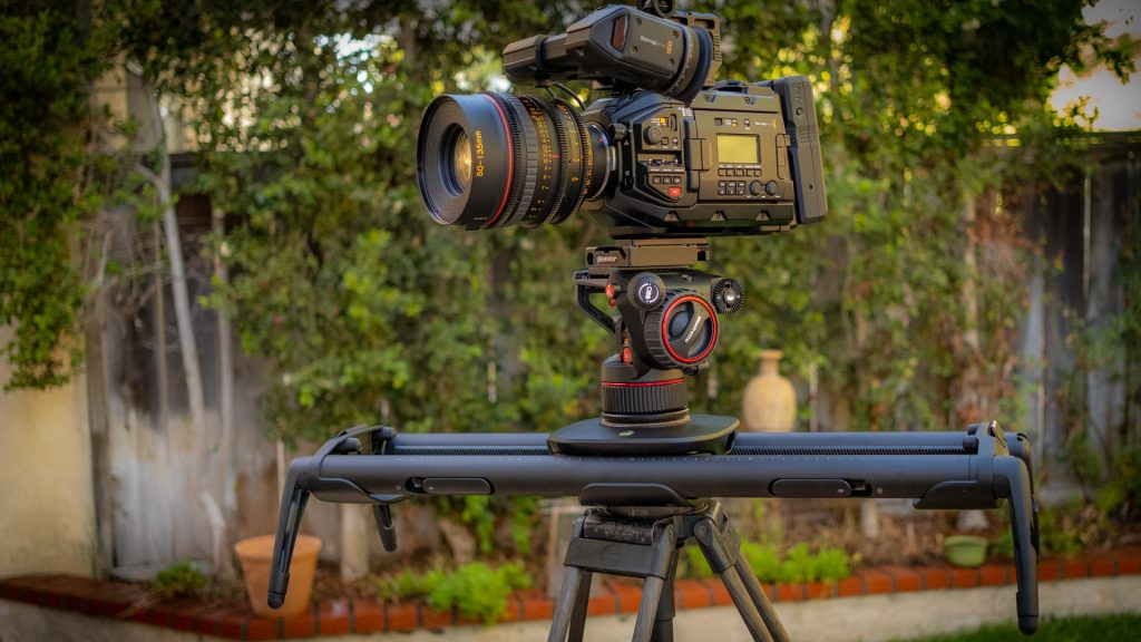 Syrp Magic Carpet Pro-2