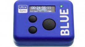 UltraSync BLUE Front